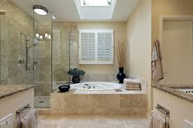 redone bathroom ideas bathrooms design best bathroom designs redo bathroom ideas bath