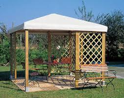 gazebo da giardino in legno prezzi vendita gazebo in legno da giardino alce living tendinfissi