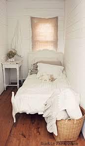 Best  Tiny Bedrooms Ideas On Pinterest Small Room Decor Tiny - Very small bedroom design