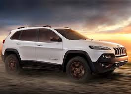2016 jeep cherokee sport white 2016 jeep compass exterior jeeps jeep compass and jeep grand cherokee
