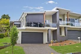 22a yarramundi road port macquarie nsw 2444 house for sale
