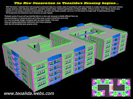 housing design architecture u0026 housing design 2008 2015 teoalida website
