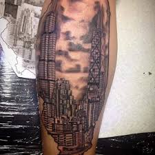 dream city tattoos dreamcitytattoos instagram photos and videos
