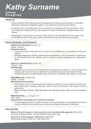 Resume Australia Template Sample Of Resume In Australia Finish Carpenter Resume Sample