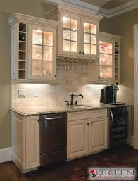 Best  Discount Kitchen Cabinets Ideas On Pinterest Discount - Discount kitchen cabinets bay area