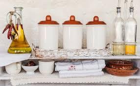 ordnung in der küche ordnung kuche bulthaup villaweb info küche organisieren