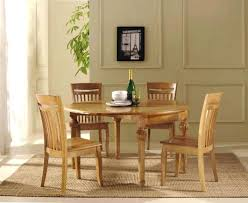 custom made dining room tables extraordinary custom made dining room table pads amazing granite