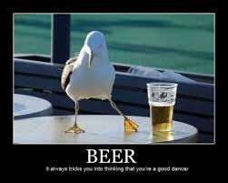 Man Cave Meme - beer memes beer meme sippin pinterest man caves beer memes