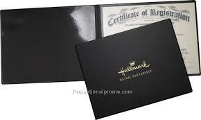 diploma holder diploma holder horizontal china wholesale nsd144108