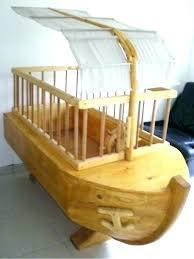 chambre bebe en bois lit bebe bois massif afg bois massif lit b b en bois massif lit b b