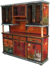 Best  Sticks Furniture Ideas On Pinterest Barbie Van Diy - My home furniture