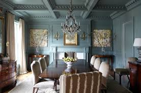 Walls And Ceiling Same Color Walls And Ceiling Same Color Shenra Com