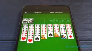solitaire for android 2016 is saved as microsoft solitaire hits ios and android slashgear
