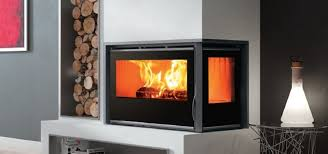 hyper lighting and fires fireplaces in cape town homify