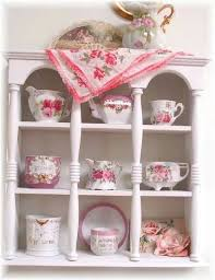 32532 best shabby chic images on pinterest shabby chic decor