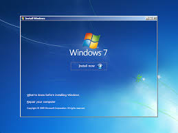 Stuck On Windows Resume Loader Windows Startup In Infinite Reboot Loop Fix For Windows Xp Vista