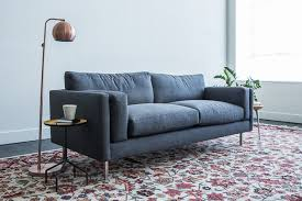 What Is A Modular Sofa The Best Online Sofa Wirecutter Reviews A New York Times Company