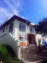 why modern house design philippines is becoming popular mg idolza