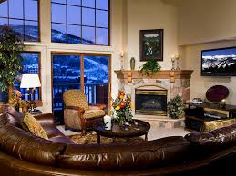 st place beaver creek beaver creek vacation rental bcrp