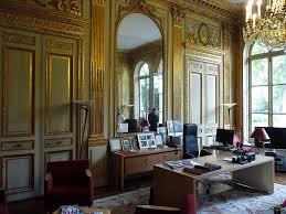 chambre louis xvi salon jules ferry hôtel rochechouart louis xvi décor inspiré