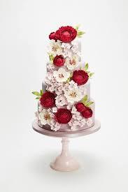 503 best cake decorating images on pinterest petit fours