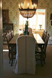 289 best dining rooms images on pinterest dining room breakfast