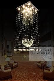 Wohnzimmerlampe Kristall Wohnzimmerz Wohnzimmerlampe Led With Amazon De Wandbeleuchtung