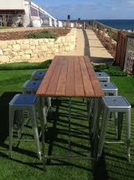 Outdoor Table And Chairs Perth Tiffany Chairs Perth Americana Chairs Wedding Tables Chairs