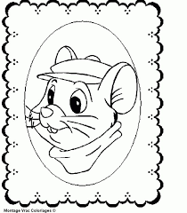 disney movies coloring pages 17 best disney the rescuers coloring pages disney images on