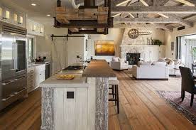 country kitchen ideas photos best country kitchen ideas and decorations for remodeling your kitchen