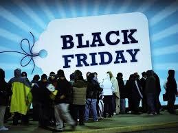 amazon black friday fatwallet black friday roundup amazon abt and sam ash ads leaked shops