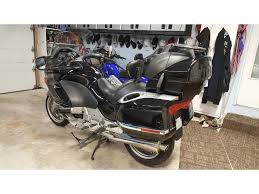bmw k 1200 in illinois for sale used motorcycles on buysellsearch