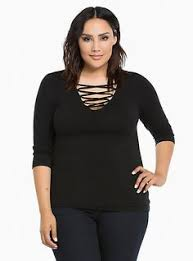 plus size nightmare before clothing torrid clothes i
