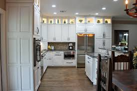 Modern Island Kitchen Designs Modern Small Kitchen Cabinet Design Custom Home Design