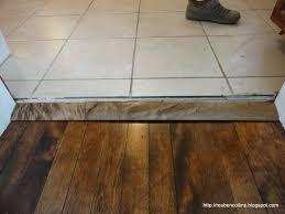 Belair Laminate Flooring Bel Air Laminate Flooring Floor Tiles Wood Flooring