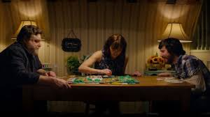 review 10 cloverfield lane gimme shelter celluloid and whiskey