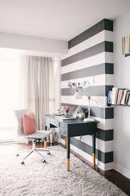 wohnzimmer streichen ideen wohndesign nemerkenswert wohnzimmer streichen ideen konzeption