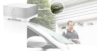 Wireless Outdoor Patio Speakers Sonos Wireless Speakers System Tour