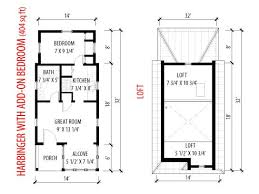 houses plans for sale tumbleweed tiny house company harbinger plan on sale small