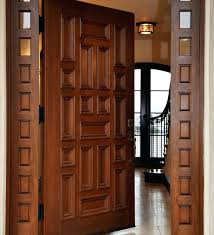 main door designs for indian homes wooden door design for home wooden double door design for home