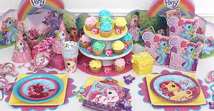 my pony birthday party ideas my pony birthday party supplies my pony birthday