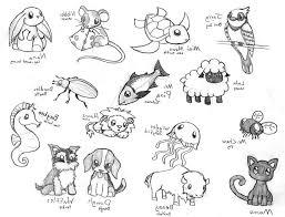 photos small cute drawings drawing art gallery