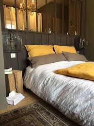 chambre style ethnique chambre style ethnique maison design wiblia com