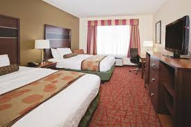 Comfort Inn Oxford Alabama Oxford Hotel Coupons For Oxford Alabama Freehotelcoupons Com