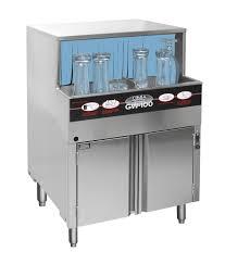 Cma 180 Dishwasher Manual Cma Dishmachines C Energy Mizer Low Temp Corner Commercial Dishwasher