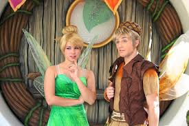 tinkerbell terence brianna flickr