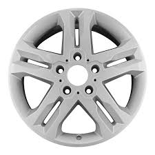 nissan sentra wheel bolt pattern mercedes g550 2014 18