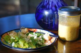 best thanksgiving dressing recipe caesar salad dressing recipe food renegade