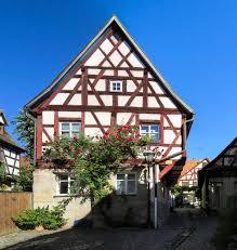 Haus Immobilien Kostenlose Foto Die Architektur Haus Fenster Stadt Dach