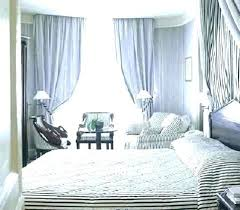curtains for master bedroom master bedroom curtain ideas designer curtains for bedroom bedroom